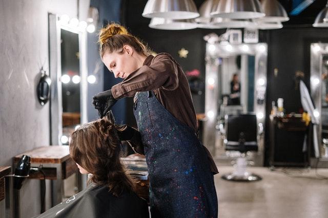 Jak stosować odżywkę do włosów?