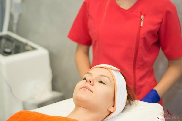 Mezoterapia, czyli odżywczy zastrzyk do skóry